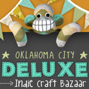 Deluxe Indie Craft Bazaar